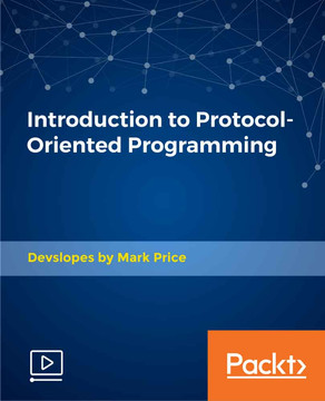 Introduction to Protocol-Oriented Programming