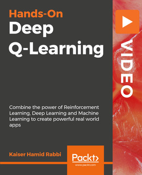 Hands-On Deep Q-Learning