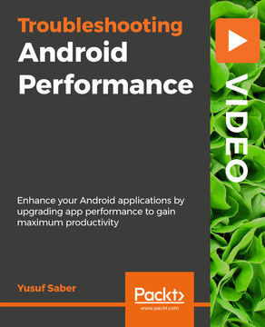 Troubleshooting Android Performance