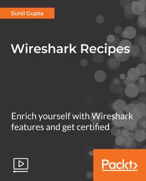 Wireshark Recipes