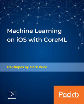 Machine Learning on iOS with CoreML