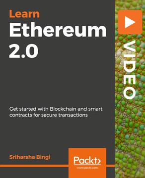 Learning Ethereum 2.0