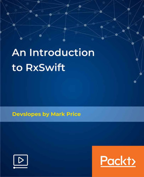 An Introduction to RxSwift