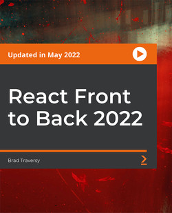 React Front to Back