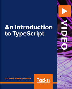 An Introduction to TypeScript