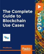 The Complete Guide to Blockchain Use Cases