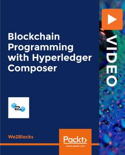 Blockchain Programming with Hyperledger Composer