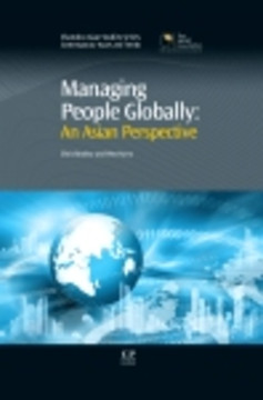 Managing People Globally