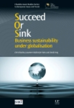 Succeed or Sink