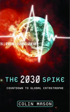 The 2030 Spike