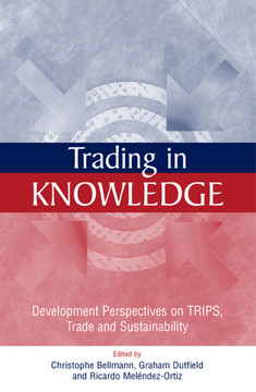 Trading in Knowledge