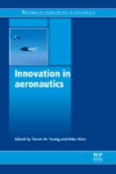 Innovation in Aeronautics
