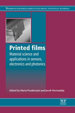 Printed Films