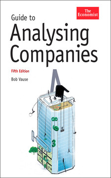 Guide To Analysing Companies, Fifth Edition