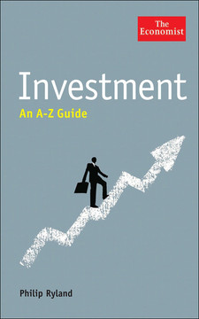 Investment: An A-Z Guide