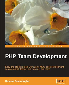 PHP Team Development