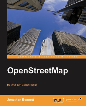 Cutting out a bounding box - OpenStreetMap [Book]