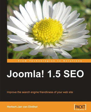 Seo patch for joomla release 1. 5 stable joomlatwork.