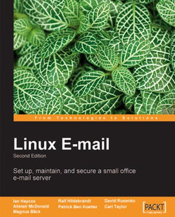 Linux E-mail