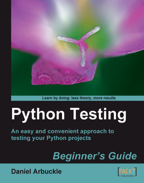 python book for beginners pdf
