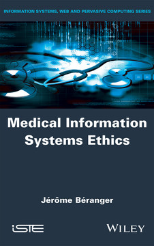 Medical Information Systems Ethics