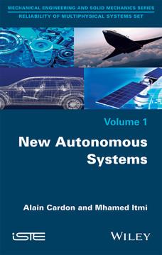 New Autonomous Systems