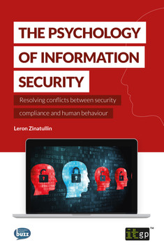 The Psychology of Information Security