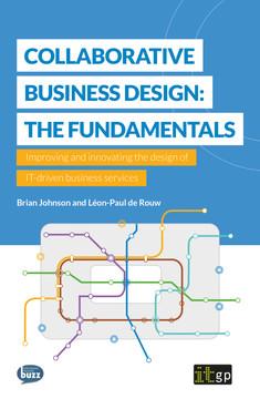 Collaborative Business Design: The Fundamentals