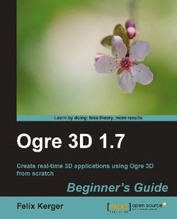 Ogre 3D 1.7