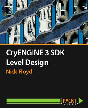 CryENGINE 3 SDK Level Design