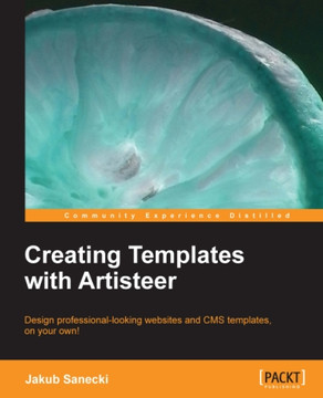 Creating Templates with Artisteer