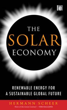 The Solar Economy