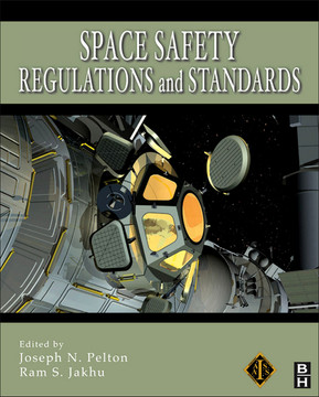 Space Safety Regulations and Standards
