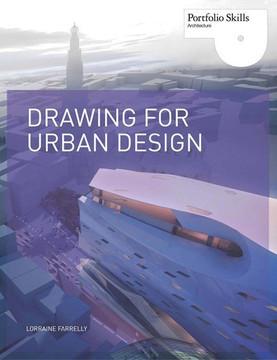 Drawing Urban Design