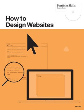 How to Design Websites