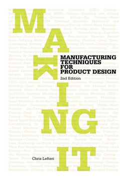 Making It, 2nd Edition