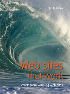 Web sites that work