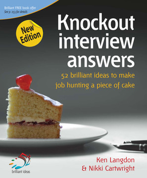 Knockout Interview Answers