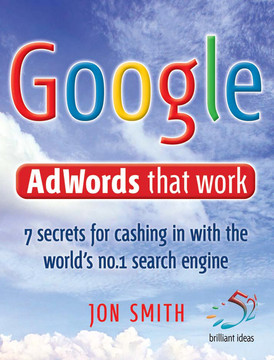 Google Adwords That Work