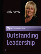 Cover of Outstanding Leadership