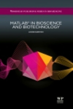 Matlab® in Bioscience and Biotechnology