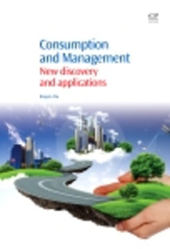 Consumption and Management