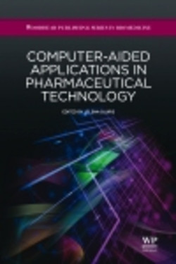 Computer-Aided Applications in Pharmaceutical Technology