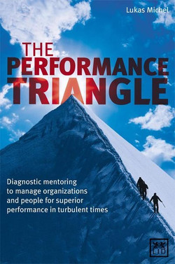 The Performance Triangle