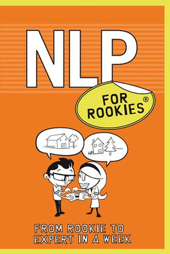 NLP for Rookies
