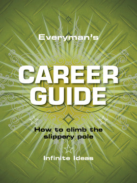 Everyman's career guide