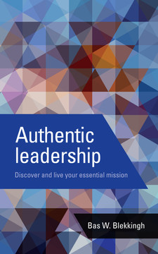 Authentic Leadership