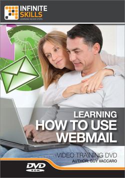 Using Free Webmail Gmail, Hotmail, Yahoo Mail