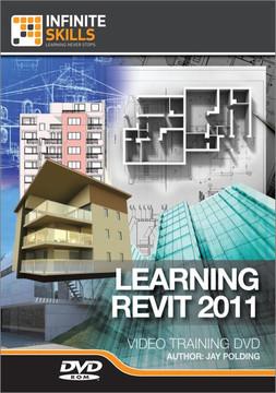Learning Revit 2011