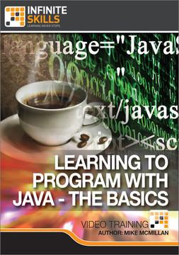 Beginners Java Programming